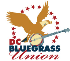 DC Bluegrass Union